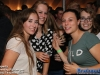 20170805boerendagafterparty191