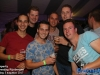 20170805boerendagafterparty203