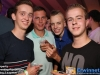 20170805boerendagafterparty207