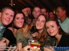 20170805boerendagafterparty210