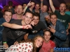 20170805boerendagafterparty211