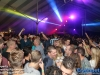 20170805boerendagafterparty215