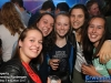 20170805boerendagafterparty218