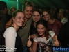 20170805boerendagafterparty223