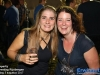 20170805boerendagafterparty234