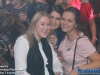 20170805boerendagafterparty236