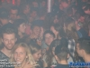 20170805boerendagafterparty240