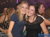 20170805boerendagafterparty253