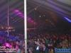 20170805boerendagafterparty264