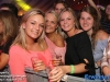 20170805boerendagafterparty273