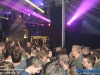 20170805boerendagafterparty277