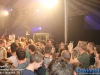 20170805boerendagafterparty278