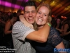 20170805boerendagafterparty288