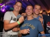 20170805boerendagafterparty299