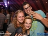 20170805boerendagafterparty321