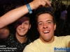 20170805boerendagafterparty322