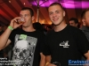 20170805boerendagafterparty328