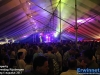 20170805boerendagafterparty336