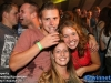 20170805boerendagafterparty343