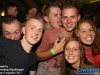 20170805boerendagafterparty344