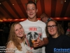 20170805boerendagafterparty350