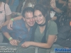 20170805boerendagafterparty356