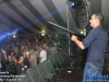 20170805boerendagafterparty359