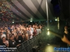 20170805boerendagafterparty362