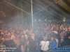 20170805boerendagafterparty363
