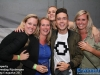 20170805boerendagafterparty367