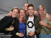 20170805boerendagafterparty368