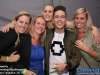 20170805boerendagafterparty370