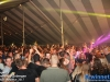 20170805boerendagafterparty374