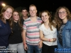 20170805boerendagafterparty385