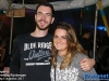 20170805boerendagafterparty387