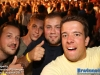 20170805boerendagafterparty388