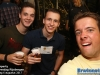 20170805boerendagafterparty390