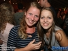 20170805boerendagafterparty392