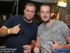 20170805boerendagafterparty393