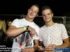 20170805boerendagafterparty428