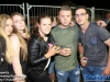 20170805boerendagafterparty429