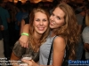 20170805boerendagafterparty434
