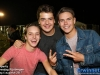 20170805boerendagafterparty436