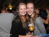 20170805boerendagafterparty448