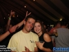 20170805boerendagafterparty450