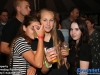 20170805boerendagafterparty456