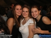 20170805boerendagafterparty457