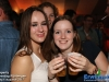 20170805boerendagafterparty465
