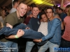 20170805boerendagafterparty476