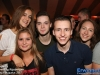 20170805boerendagafterparty485